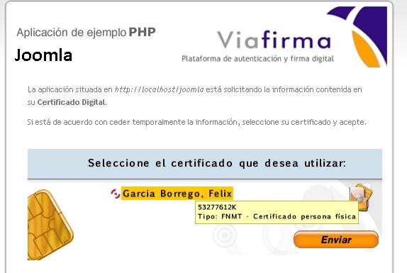 viafirma.com