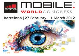 Mobile Word Congress