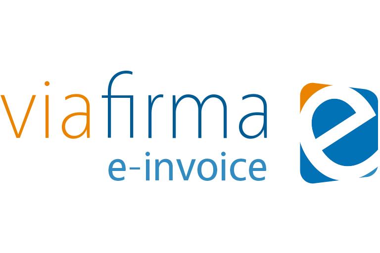 facturación electrónica con Viafirma e-invoice