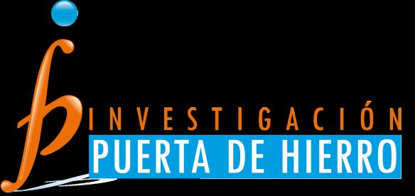 logo_investigacion_puerta_de_hierro-584x276