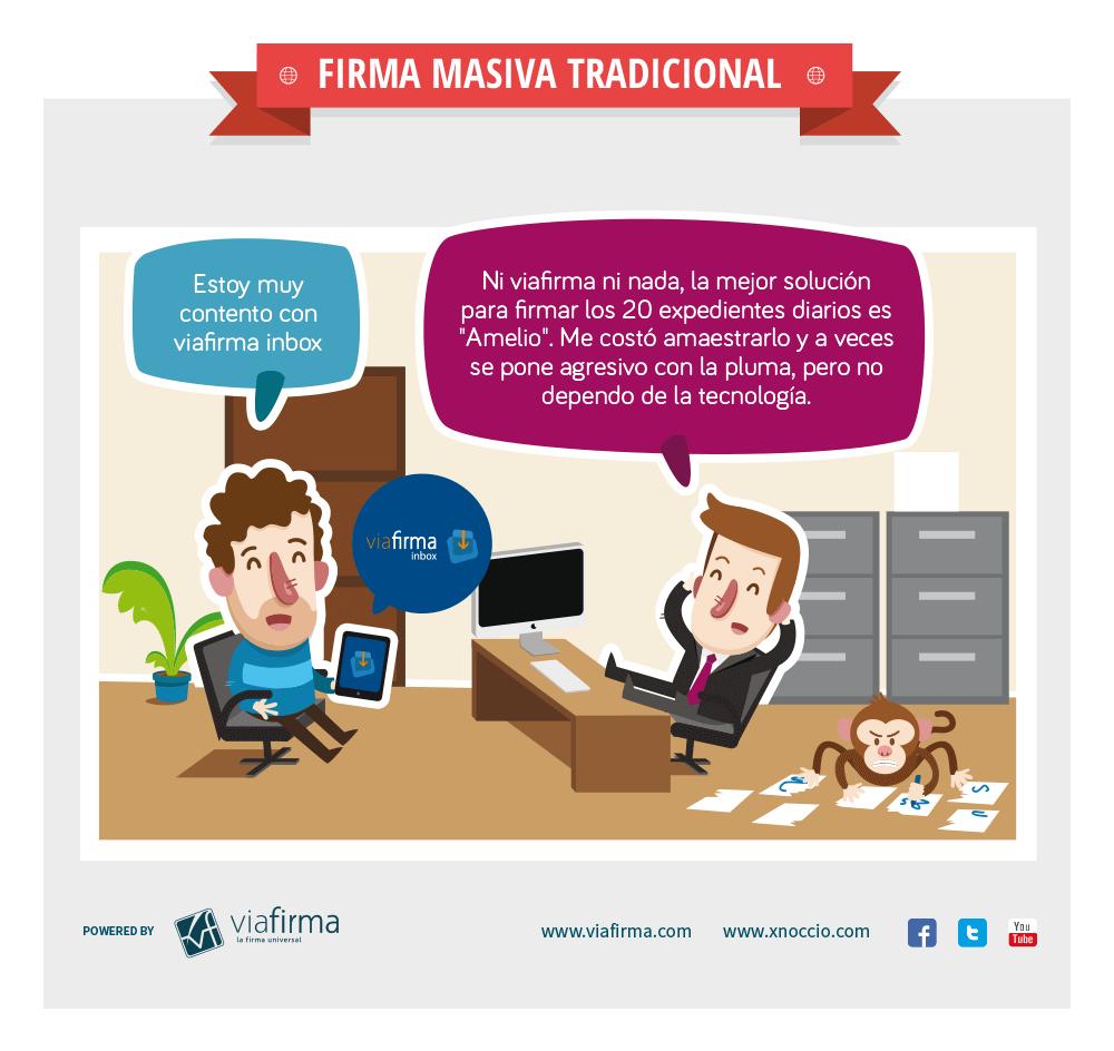 viafirma_inbox_firma_masiva_profesional