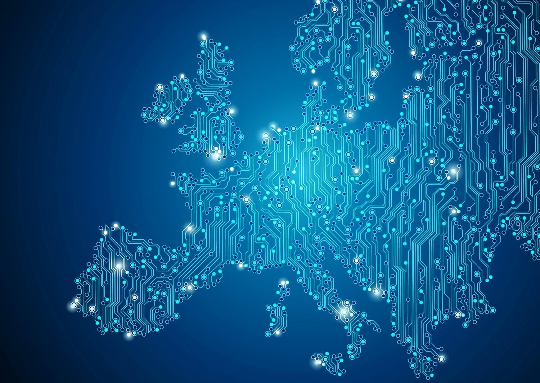 Diferencias entre los Sellos Electrónicos y las firmas electrónicas