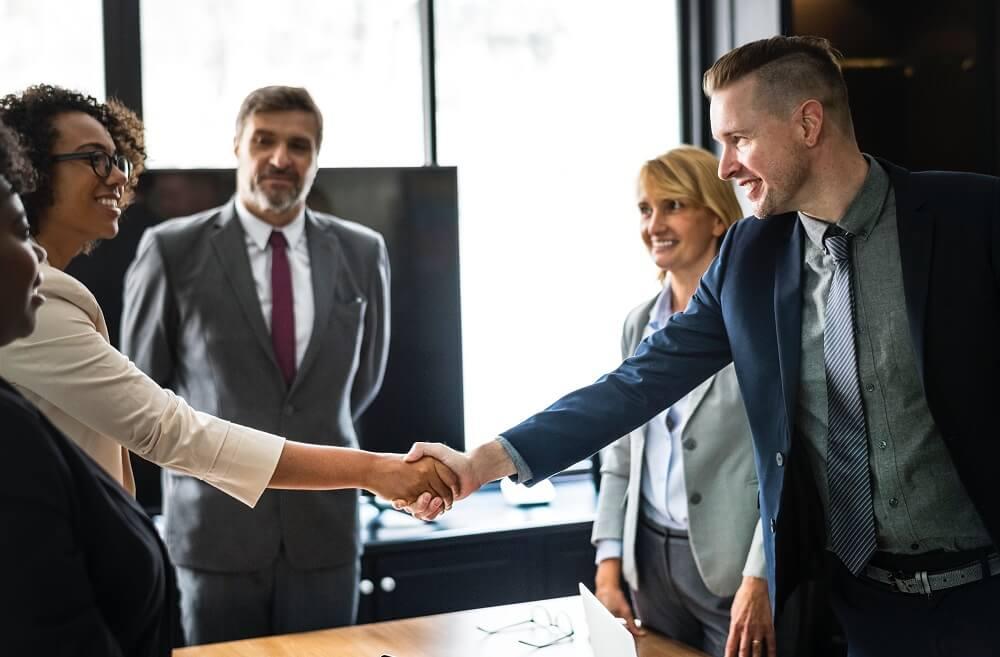 diferencia entre certificado digital y firma digital