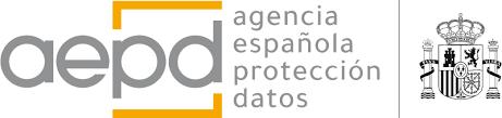 proteccion de datos en empresas