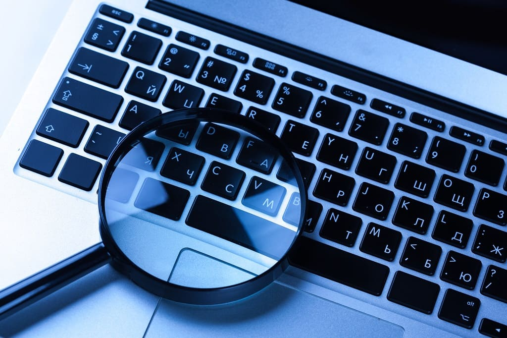 Autenticidad de una firma electrónica