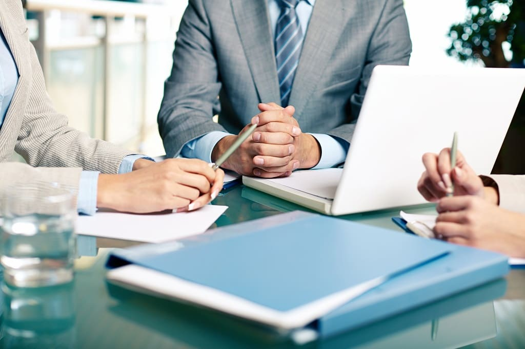 Firma digital en las aseguradoras
