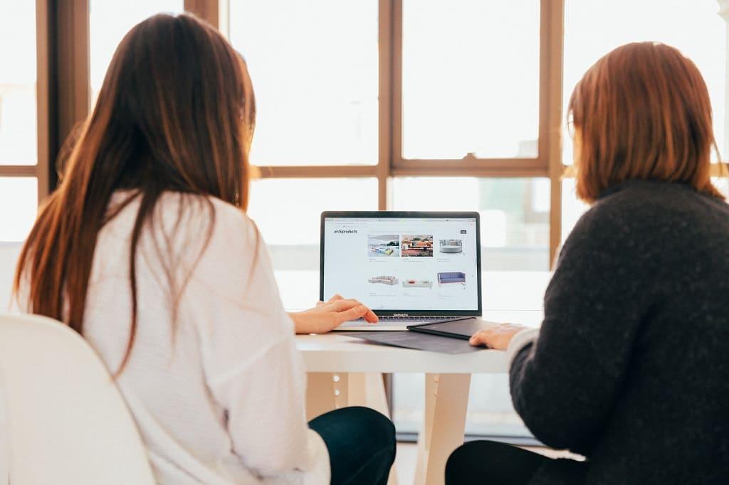 VIAFIRMA - Guía para usar tu firma electrónica en España con certificado digital