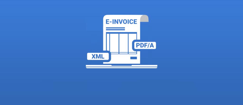 SIstema Ticket BAI para PDF y XML