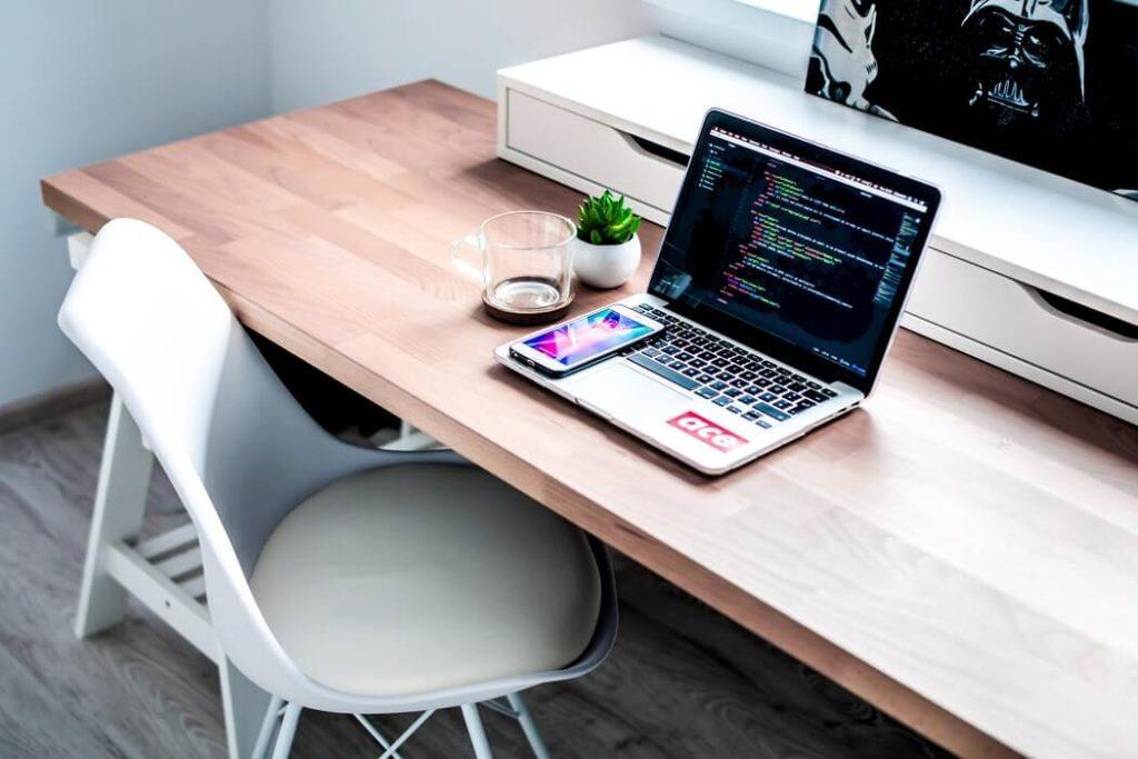 Developer integrating CAdES format into his software