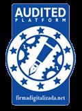 Logo EAD Trust