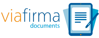 logo-documents-firma-digital.png