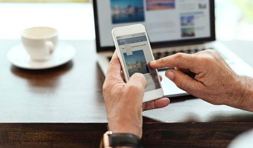 firma-digital-empresa-telecomunicaciones