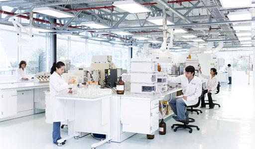 firma-digital-laboratorios-consentimiento-informado