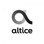 logo-altice-viafirma-firma-digital