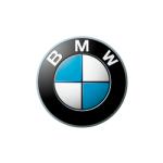 logo-bmw-iberica-firma-digital