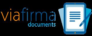 logo-documents-firma-digital.png