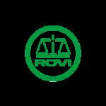 logo-rovi-firma-digital