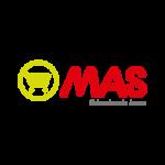logo-supermercados-mas-firma-digital