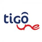 logo-tigo-une