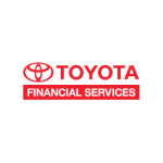logo-toyota-financial-services-firma-digital