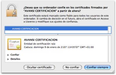 La imagen tiene un atributo ALT vacío; su nombre de archivo es Avansi_certificacion_mac_0.png
