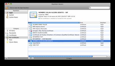 La imagen tiene un atributo ALT vacío; su nombre de archivo es Listado_certificados_mac_0.png