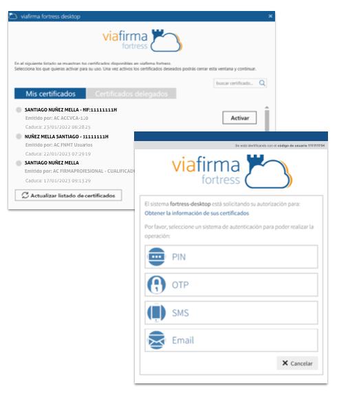 La imagen tiene un atributo ALT vacío; su nombre de archivo es Viafirma-desktop.png