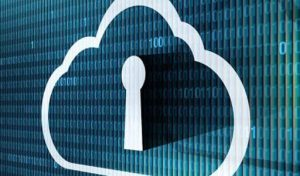 Firma Digital Cloud