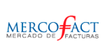 Logo Mercofact - Firma Digital
