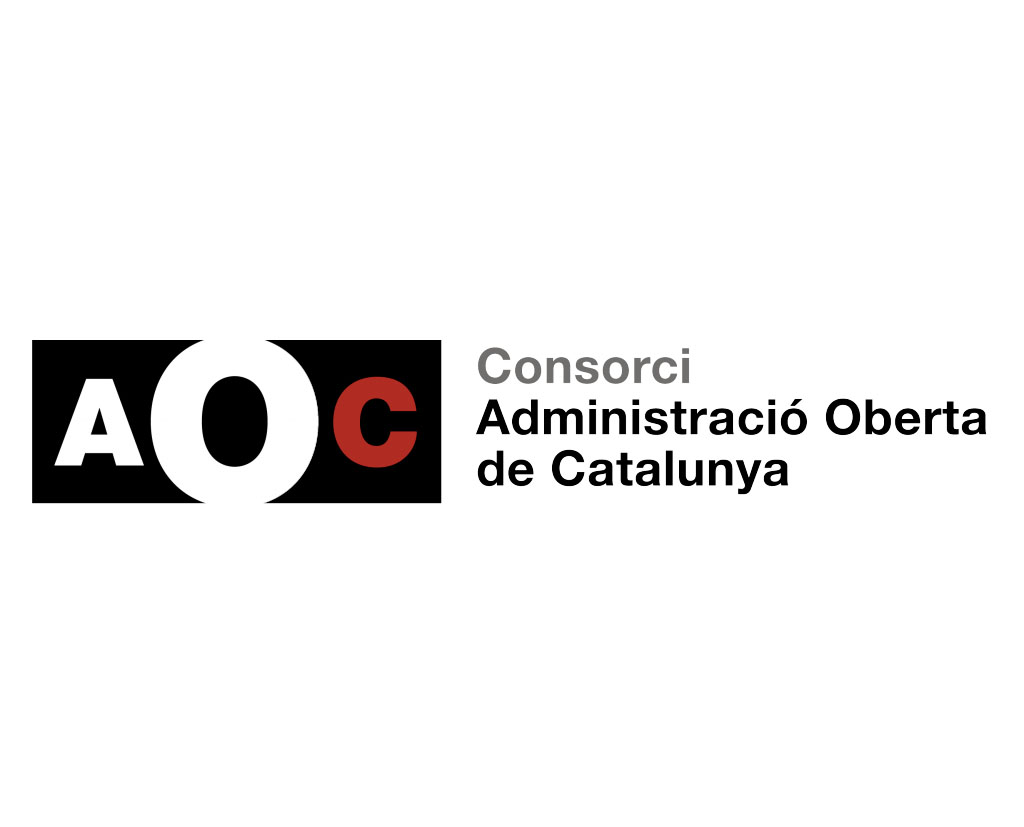 logo-consorci-administracio-oberta-catalunya