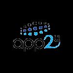 logo-app2u