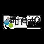logo-athento