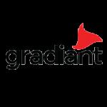 Logo de gradiant
