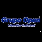 logo-grupo-open