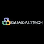 logo-guadaltech