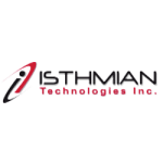 logo-isthmian-technologies