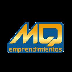 logo-mq-emprendimientos
