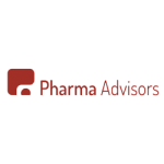 logo-pharma-advisors