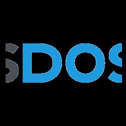 logo-sdos