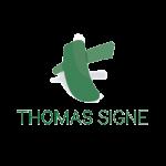 logo-thomas-signe