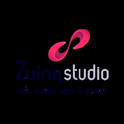 logo-zuinq