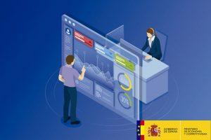 La efectividad de la firma digital en ERP