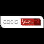 logo-absis