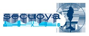 Logo Look Secuoya Nexus