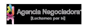 Logo Agencia Negociadora