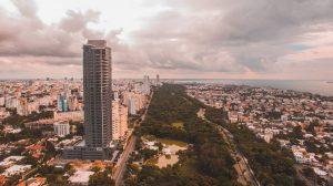 Viafirma factura electrónica en República Dominicana