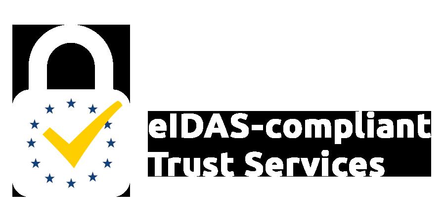 Logo eIDAS