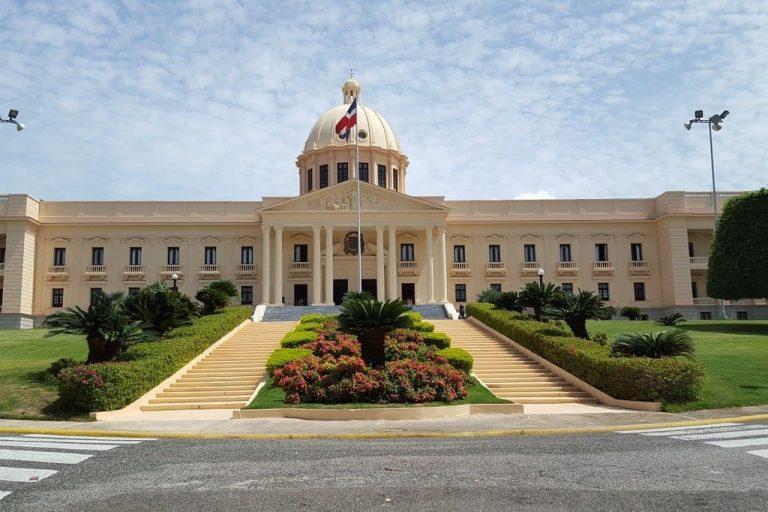 AVANSI logra la autorización por parte de INDOTEL de los procedimientos acreditación remota en República Dominicana
