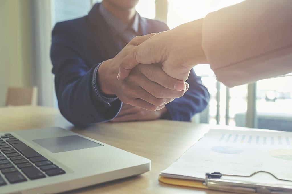Viafirma Prestador Cualificado de Servicios de Confianza