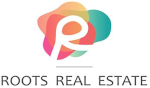 Logo Roots Real Estate